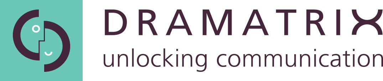 Dramatrix