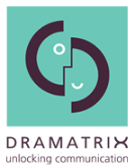 Dramatrix - Unlocking Communication